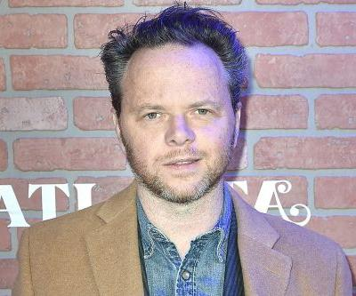 FX Developing Cult Crime Drama 'Piety' From 'Fargo's Noah Hawley
