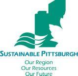 Executive Director / Sustainable Pittsburgh / Pittsburgh, PA
