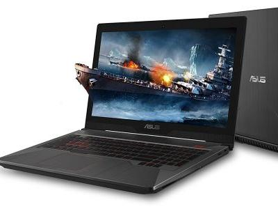 This nifty little gaming laptop is perfect if you want to get into PC games, and you can get it for $100 off for Amazon Prime Day