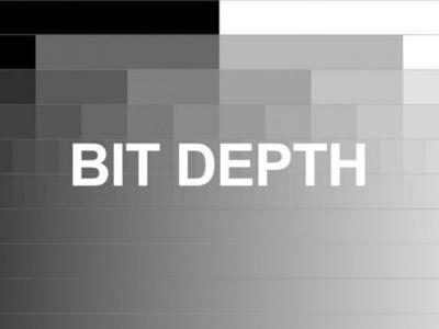 8, 12, 14 vs 16-Bit Depth: What Do You Really Need?!