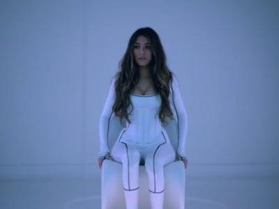 """Madison Beer's """"Dear Society"""" Music Video Will Make You Think Twice About Social Media"""