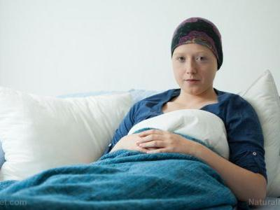 New research finds that routine breast cancer tests lead to unnecessary mastectomies and chemotherapy