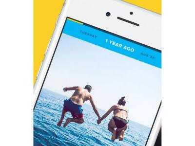 Timehop hacked: users advised to take urgent steps to protect their cellphone numbers