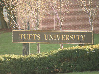 Tufts sorority members quit in support of transgender recruit