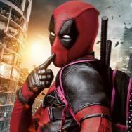 Today in Movie Culture: 'Deadpool' Oscar Consideration Promo, Lego 'Manchester by the Sea' and More