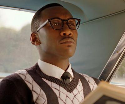 Oscars 2019 Best Supporting Actor: It's a lock for Mahershala Ali