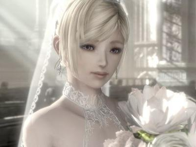 Resonance of Fate 4K/HD Edition Delayed for PS4 in Europe