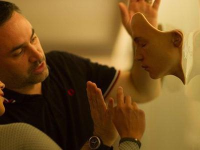 'Devs': Here's What Alex Garland's FX TV Series is About