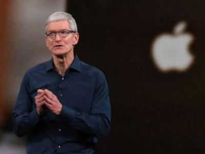 Apple Plans to Unveil Video Service in March, Invites Celebrities to Launch Event