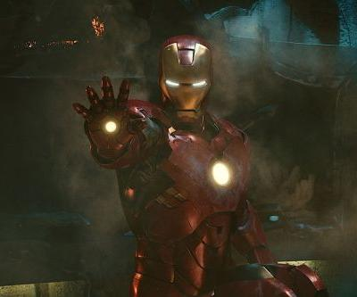 New web app brings the Marvel movies to their logical endpoint: a literal bible