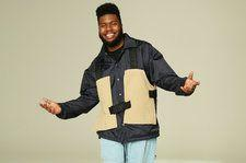 Khalid Hits No. 1 on Billboard Artist 100 Chart for First Time