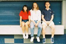 The Beths Announce North American Summer Tour Dates: Exclusive