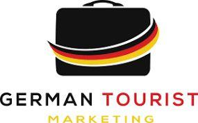 Emirates Group makes its foray into the German tourism market