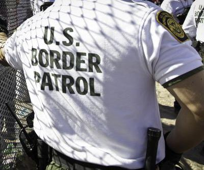 'Serial killer' US Border agent suspected of killing prostitutes