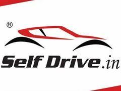 Selfdrive.In Plans to Launch in UAE in January 2017