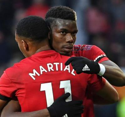 Manchester United vs Paris Saint-Germain Betting Tips: Latest odds, team news, preview and predictions