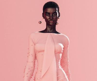 The fashion world is split over the rise of digital supermodels