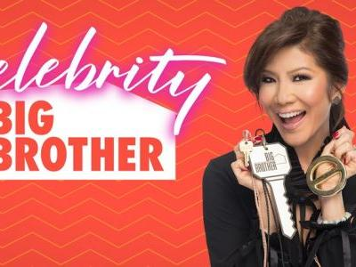 How to watch Celebrity Big Brother 2019 online for free in the US or abroad