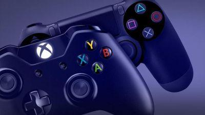 PS4 Was The Highest Selling Console In The US In December