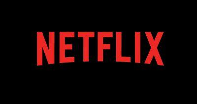 Netflix Downloads Now Available for Series and Films
