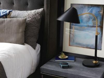 Amazon launches Alexa for Hospitality to bring voice-enabled services to hotel guests