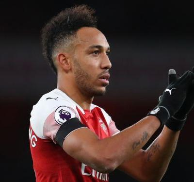 Arsenal v Cardiff: TV channel, live stream, team news & preview