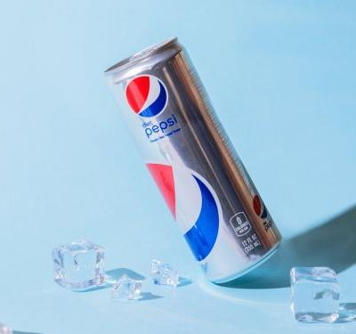 PepsiCo is laying off corporate employees as the company commits to millions of dollars in severance pay, restructuring, and 'relentlessly automating'