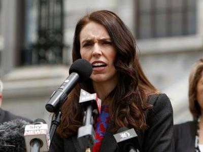 New Zealand made it illegal for anyone to download or share the Christchurch shooter's manifesto