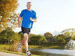 Over 50s can lower risk of dementia by exercising
