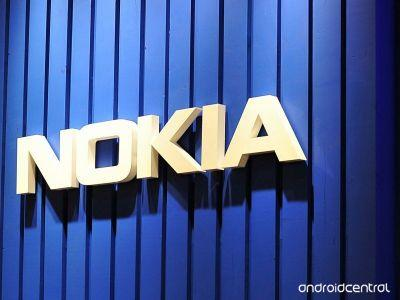 Nokia making a comeback in 2017, Android phones inbound