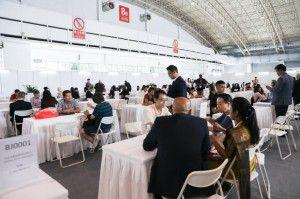 BITM2018 successfully concluded with strong business matching sessions
