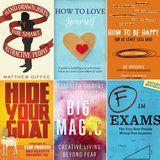 25 Feel-Good Books That Will Boost Your Mood