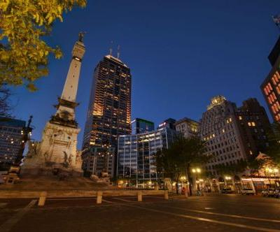 Techstars and Heritage Group Launch Indianapolis Accelerator Program