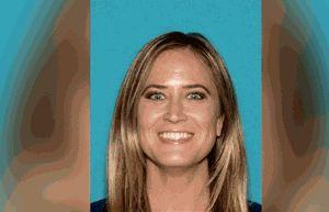 Hiker missing for two weeks found in Zion National Park