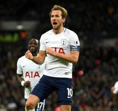 Stats Based Betting: Liverpool to frustrate Manchester City, simple win for Chelsea, Lingard and Kane amongst the goals yet again