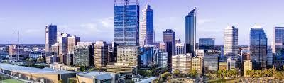 Perth to host 40th Australian Tourism Exchange in April