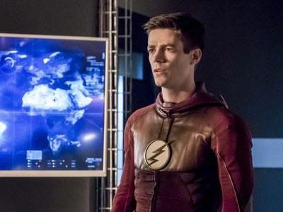 What That Bloody Flash Cliffhanger Means For The Rest Of Season 4