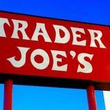Unpopular Opinion: I Don't Like Trader Joe's