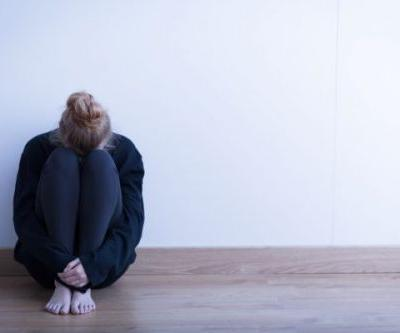 Stanford study on stress and depression utilizes VivaLNK's wearable devices