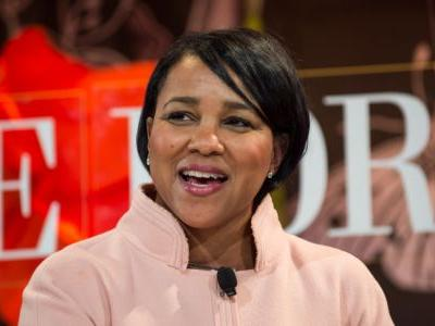 These 10 Powerful Women Are Ones to Watch
