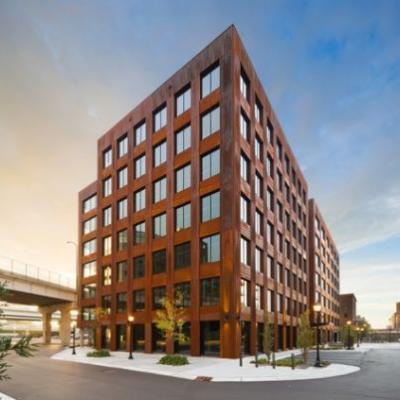 Mass Timber: Shattering the Myth of Code Exceptions