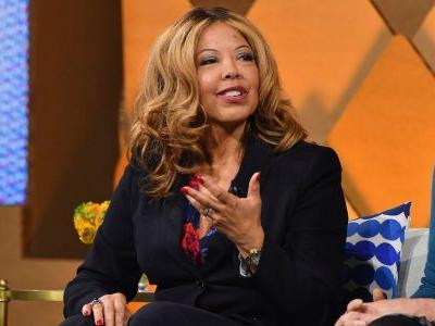 Gun control activist Lucy McBath, whose son was killed in a 2012 shooting, wins congressional seat once held by Newt Gingrich