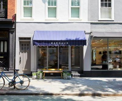 Margaux Is Hiring A Part-Time Fit Specialist In Bleecker Street Flagship