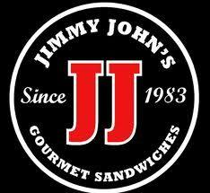 "Illinois Salmonella ""Sproutbreak"" Linked to Jimmy Johns"