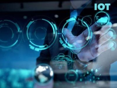 Open source may be the key to securing IoT