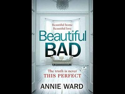 Warner Bros., Kroll & Co. Acquire Annie Ward's Beautiful Bad