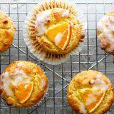 Yes, These Delicious Orange Muffins Are Keto Friendly - and Yes, You'll Love Them