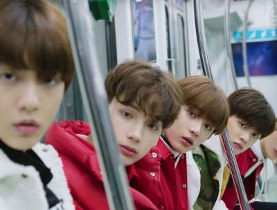 Who Is In TXT? The Band Members have All Been Revealed, So Prepare To Swoon