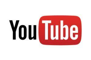 YouTube Limits Firearms Videos; Gun Rights Group Cries Censorship