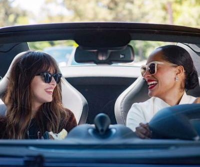 Stream It Or Skip It: 'The High Note' On Demand, a Music-Biz Rom-Dramedy Enlivened by Tracee Ellis Ross